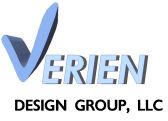 All About the Xilinx PCI Express Hard IP - Verien Design Group