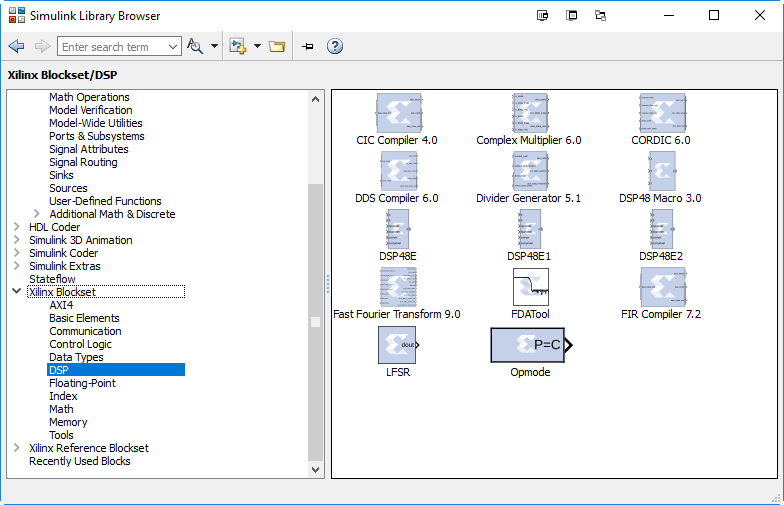 Matlab / Simulink for FPGA Designs - Verien Design Group